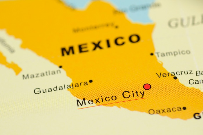 Mexican-E-Commerce-Market | img via http://www.bigstockphoto.com/image-3972014/stock-photo-mexico-on-map
